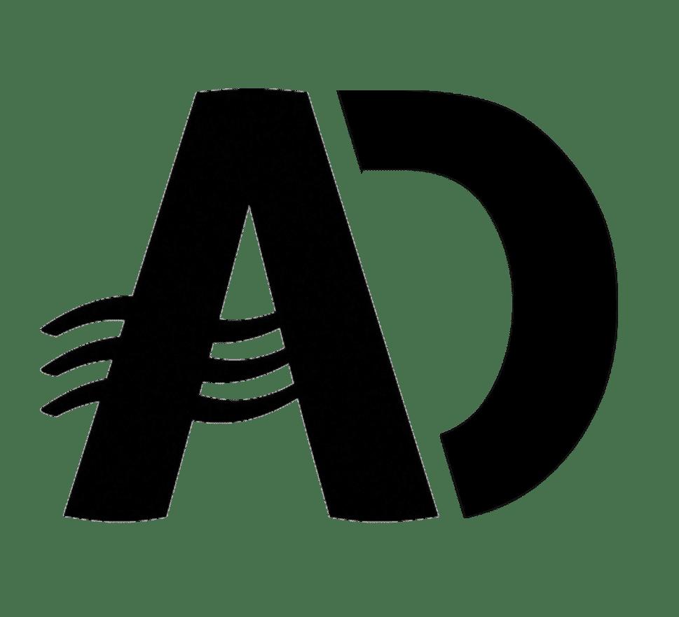 Alcalá Digital