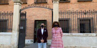 El Ayuntamiento de Alcalá de Henares será tramitador oficial del Certificado Digital a partir del mes de octubre